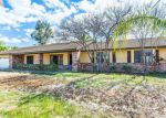 Foreclosed Home in Sun City 92585 29595 GRECHEN LN - Property ID: 70132135