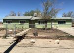 Foreclosed Home in Littlerock 93543 9341 E AVENUE R - Property ID: 70132136