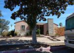 Foreclosed Home in Mission Hills 91345 14963 SANDRA ST - Property ID: 70132141