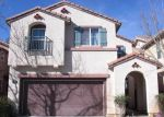 Foreclosed Home in Canyon Country 91351 27657 CORDOVAN DR - Property ID: 70132146