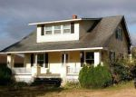 Foreclosed Home in Lynden 98264 7471 HANNEGAN RD - Property ID: 70132162