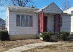 Foreclosed Home in North Olmsted 44070 3444 W 231ST ST - Property ID: 70132187