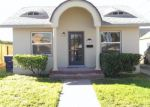 Foreclosed Home in Tracy 95376 20 W HIGHLAND AVE - Property ID: 70132255