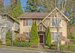 Foreclosed Home in Redmond 98052 11732 167TH CT NE - Property ID: 70132298