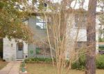 Foreclosed Home in Bastrop 78602 141 PINE VIEW LOOP - Property ID: 70132323