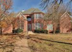 Foreclosed Home in Bastrop 78602 110 OAK CT - Property ID: 70132324