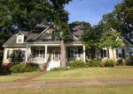 Foreclosed Home in Rossville 38066 90 CASEY DR - Property ID: 70132337