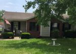 Foreclosed Home in La Vergne 37086 818 SUMMER HILL LN - Property ID: 70132339