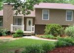 Foreclosed Home in Lilburn 30047 1237 SAWGRASS CT SW - Property ID: 70132351