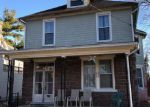 Foreclosed Home in Annville 17003 448 MAPLE ST - Property ID: 70132371