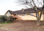 Foreclosed Home in Shingle Springs 95682 4410 FLYING C RD - Property ID: 70132529