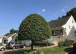 Foreclosed Home in Metuchen 8840 54 MERCER ST - Property ID: 70132702