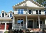 Foreclosed Home in Saint Augustine 32080 312 OCEAN FOREST DR - Property ID: 6026059