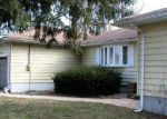 Foreclosed Home in Old Bridge 8857 71 BELMONT AVE - Property ID: 6113322