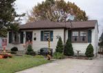 Foreclosed Home in Paulsboro 8066 123 GREENWICH AVE - Property ID: 6113339