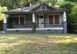 Foreclosed Home in Atlanta 30310 1160 WILMINGTON AVE SW - Property ID: 6114458