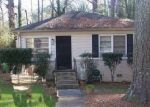 Foreclosed Home in Atlanta 30318 455 CENTER HILL AVE NW - Property ID: 6114470