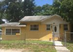 Foreclosed Home in Tampa 33612 10801 N 14TH ST - Property ID: 6127338