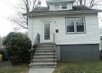 Foreclosed Home in Englewood 7631 184 3RD ST - Property ID: 6128619
