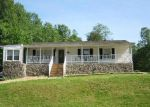 Foreclosed Home in Prince Frederick 20678 4015 CASSELL BLVD - Property ID: 6135408