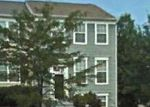 Foreclosed Home in Greenbelt 20770 7810 SOMERSET CT - Property ID: 6135470