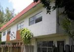 Foreclosed Home in Miami 33162 1560 NE 151ST ST APT 104 - Property ID: 6136607