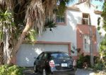 Foreclosed Home in Homestead 33032 11901 SW 274TH ST - Property ID: 6176353