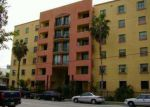 Foreclosed Home in Miami 33130 546 SW 1ST ST APT 404 - Property ID: 6176570