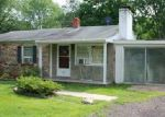 Foreclosed Home in Culpeper 22701 18138 S MERRIMAC RD - Property ID: 6187083