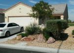 Foreclosed Home in North Las Vegas 89084 7453 CRESTED QUAIL ST - Property ID: 6188020