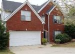 Foreclosed Home in Flowery Branch 30542 5412 OHARA LN - Property ID: 6194309