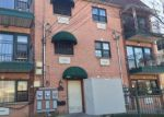Foreclosed Home in Far Rockaway 11691 2251 NEW HAVEN AVE - Property ID: 6194930