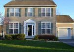Foreclosed Home in Atglen 19310 126 NEWPORT CIR - Property ID: 6195529