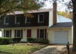Foreclosed Home in Burke 22015 6112 WILMINGTON DR - Property ID: 6201915