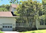 Foreclosed Home in Owings 20736 920 CARAVAN TRL - Property ID: 6205116