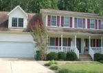 Foreclosed Home in King George 22485 6354 DAWES DR - Property ID: 6205219