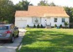 Foreclosed Home in Brentwood 11717 56 CHAPEL HILL DR - Property ID: 6205508
