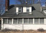 Foreclosed Home in Islip 11751 2739 UNION BLVD - Property ID: 6206323