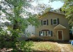 Foreclosed Home in Patchogue 11772 62 SHERMAN ST - Property ID: 6206851