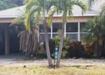 Foreclosed Home in Bradenton Beach 34217 2906 GULF DR - Property ID: 6219018