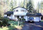 Foreclosed Home in Battle Ground 98604 25033 NE 142ND AVE - Property ID: 6219597