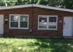 Foreclosed Home in Saint Ann 63074 3636 ELSA AVE - Property ID: 6220179