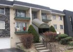 Foreclosed Home in Oak Lawn 60453 10311 AUSTIN AVE APT 12 - Property ID: 6222654