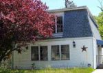 Foreclosed Home in Cape May 8204 244 OAK LN - Property ID: 6223085