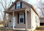 Foreclosed Home in Swansea 62226 1018 N 2ND ST - Property ID: 6231457