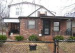 Foreclosed Home in Louisville 40223 609 PLAINVIEW AVE - Property ID: 6235967