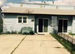 Foreclosed Home in Sewell 8080 409 ALDEBERAN DR - Property ID: 6236533