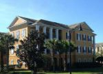 Foreclosed Home in Orlando 32839 3725 CONROY RD APT 2114 - Property ID: 6236808