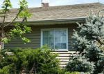 Foreclosed Home in Milltown 8850 156 RIVA AVE - Property ID: 6238797