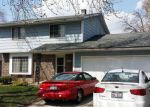 Foreclosed Home in Waukegan 60085 2708 HYDE PARK AVE - Property ID: 6239417